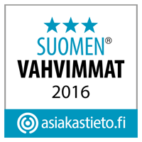 turvallinen salattu sähköposti - turvaposti.fi